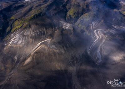 Sauðafell Mountain │ Iceland Photo Gallery