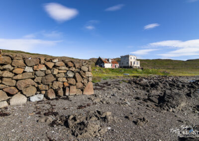Arngerðareyri │ Iceland Photo Gallery
