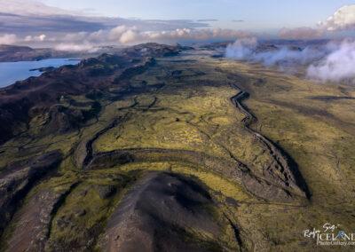 Hrútagjárdyngja │ Iceland Photo Gallery