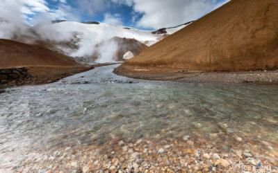 Kerlingarfjöll │ Iceland Photo Gallery