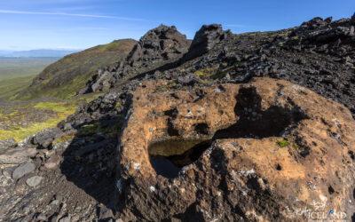 Grindarskörð │ Iceland Photo Gallery
