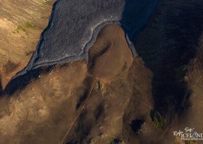 Nátthagi │ Iceland Photo Gallery