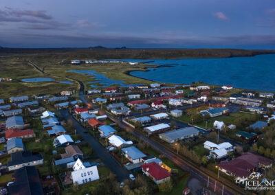Vogar │ Iceland Photo Gallery