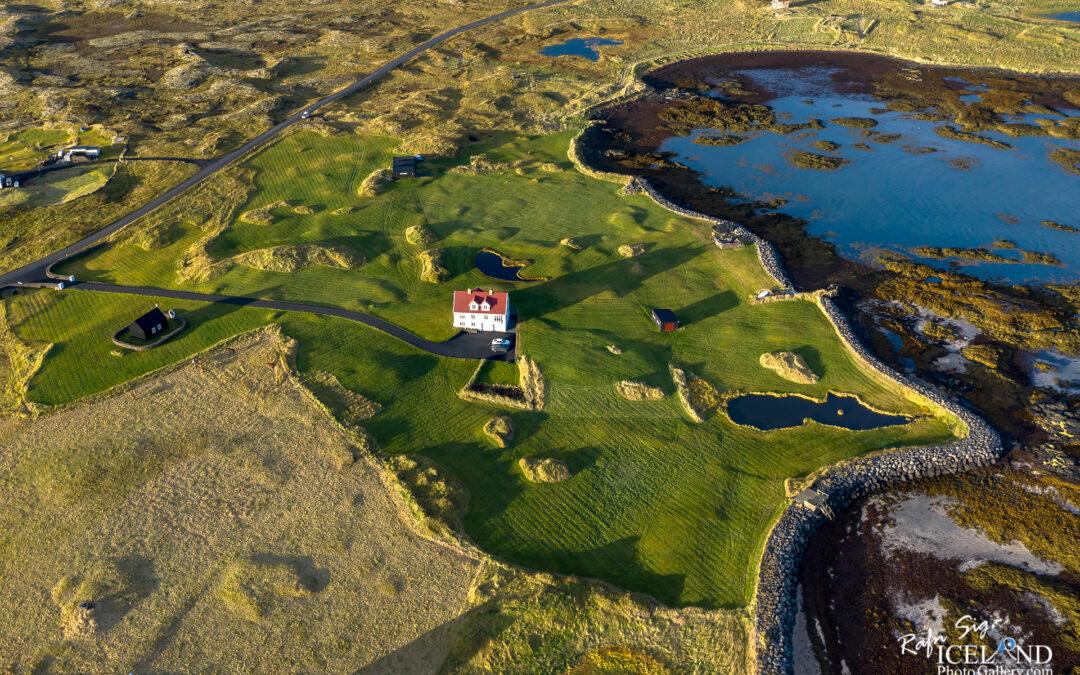 Minna Knarrarnes – Iceland Photo Gallery