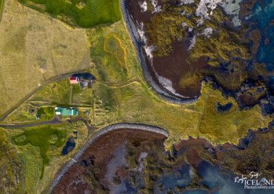Stóra Knarrarnes │ Iceland Photo Gallery